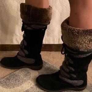 UGG Australia Women Boots